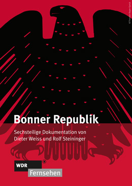 Bonner Republik WDR