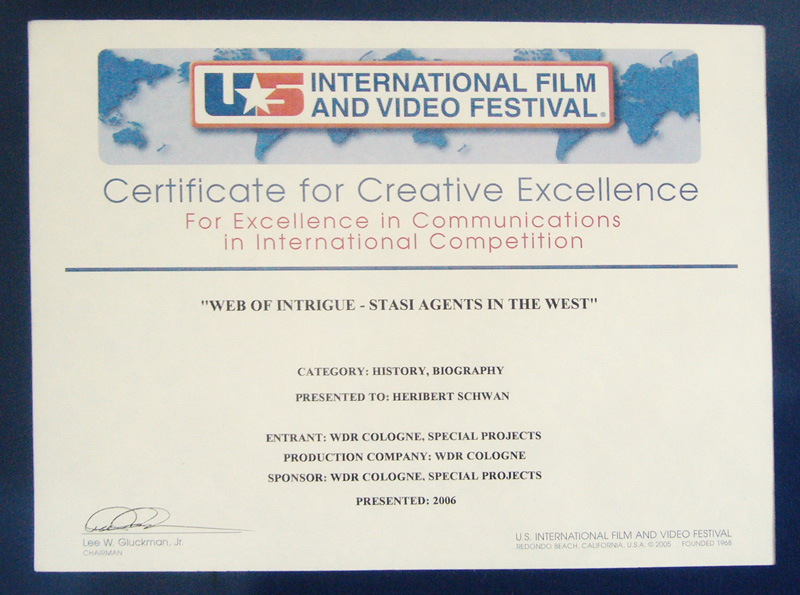 international-film-and-video-festival